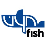 VynFish интернет-магазин морской рыбалки